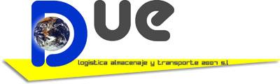 logo web due